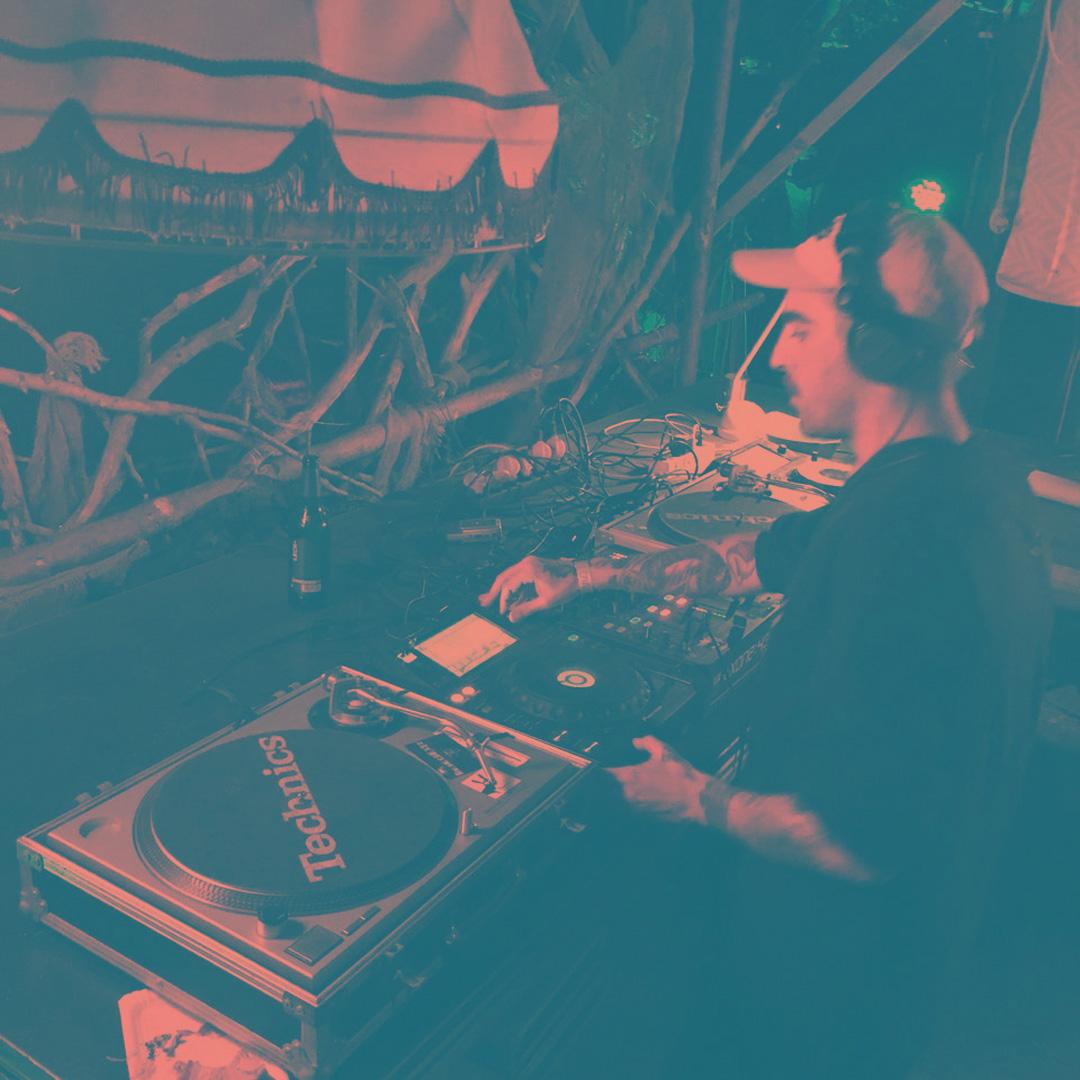 DJ Whipr Snipr